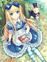 avatar de snoukette74