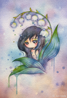 avatar de EarlgreyBleue