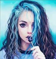 avatar de Petitesalonaise