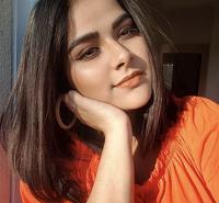 avatar de Miana