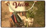 avatar de Vivi78