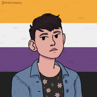 avatar de Raphaellakay
