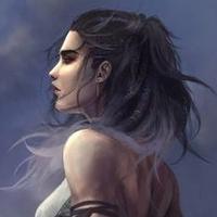 avatar de Garance-8