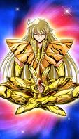 avatar de Rodan