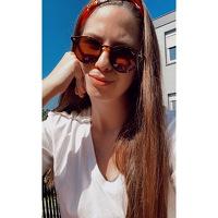 avatar de ElineDnw