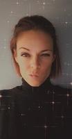 avatar de Manon-Patrico