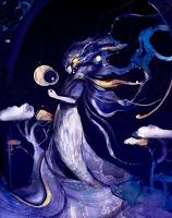 avatar de Elinaewen