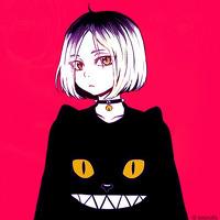 avatar de @nn@belle