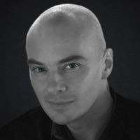 avatar de LionelBoulet