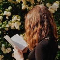 avatar de Love_Reading