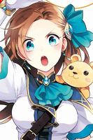 avatar de Eliune