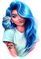 avatar de bellajessica