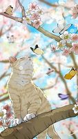 avatar de Dreamseyes