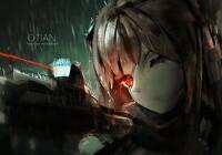 avatar de louann_nsd