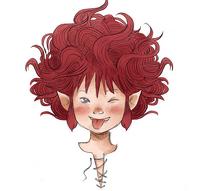 avatar de BlueLaBookineuse