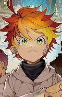 avatar de Enrika