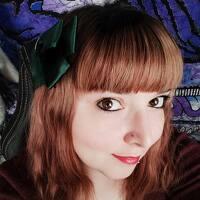 avatar de Bellette