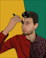 avatar de mysticraft72