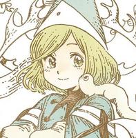avatar de Emaly