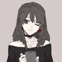 avatar de Mac76