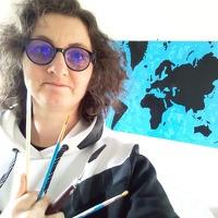 avatar de anneso_artypique