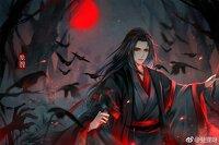 avatar de Yumiko_Rose