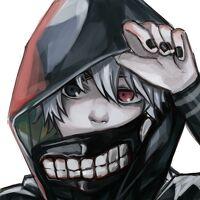 avatar de Teariscav