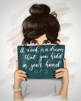 avatar de L0R3NA_BOOKS