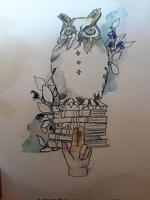 avatar de violette6989