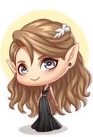 avatar de Louise03