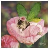 avatar de Lola5405
