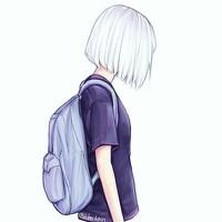 avatar de Chiaki_Lau