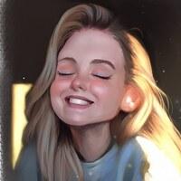 avatar de Rouqui45