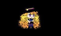 avatar de SalemaW