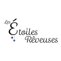 avatar de les_etoiles_reveuses
