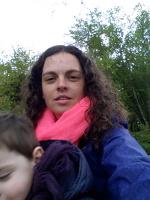 avatar de Violaine90