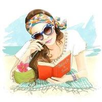 avatar de LadyRomance