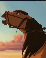 avatar de Ilonna-1