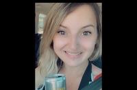 avatar de Audrey-Anne-3