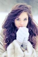 avatar de mimi066