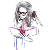 avatar de Mummy-books