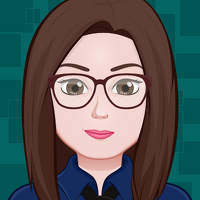 avatar de Luludoux