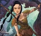 avatar de Myrtille38