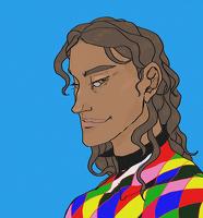 avatar de Pilli
