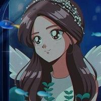 avatar de Bella_estrella