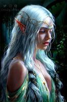 avatar de Jadehidalgojh
