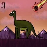 avatar de veggie-t-rex