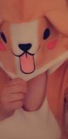 avatar de Chloe-180