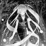 avatar de Eliara
