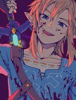 avatar de LaikaSarah